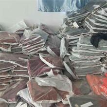 江苏 服装回收回收报价图片
