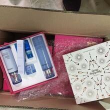 南通化妆品回收服务图片