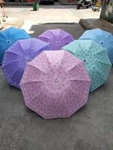 铜陵雨伞回收回收报价图片
