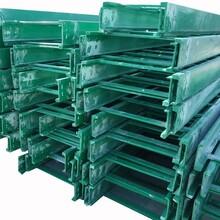 广元复合环氧树脂桥架价格图片