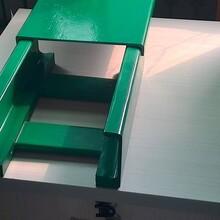 曲靖复合环氧树脂桥架图片