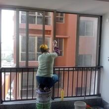 吳中區承接日常保潔公司圖片