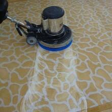 蘇州地毯清洗公司報價圖片