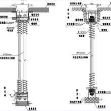 预应力光圆钢棒锚具河北厂家生产预应力钢棒非螺想要将其制服旋钢棒非钢筋图片