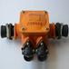 靈肯防爆BHD2-400/1140(660)-4T礦用低壓接線盒
