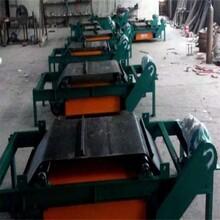 扬州除铁器生产厂家图片