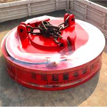 宜昌24伏电磁吸盘图片