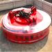 扬州废钢电磁吸盘