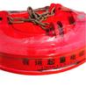 重庆抓钢机电磁吸盘