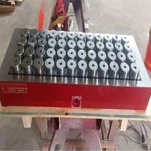 上海电永磁吸盘供应商图片