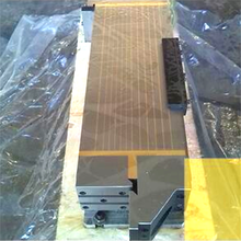 合肥机床电磁吸盘价格图片