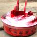 台州起重电磁吸盘供货商