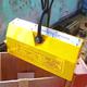 长沙永磁起重器厂家价格产品图