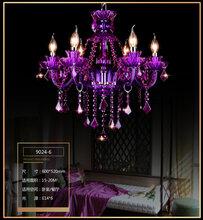 广东爆款紫色灯质优价廉图片