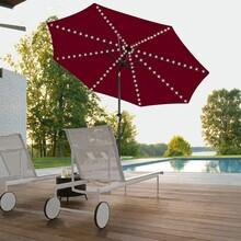 爆款⌒ 伞灯质优价廉图片