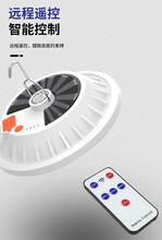 长春太阳能飞碟灯销售