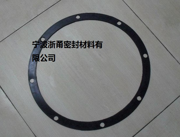 NBR垫片规格,丁腈橡胶垫片,丁腈橡胶条,丁腈橡胶带