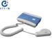 一特醫用呼叫器4FBQ01湖南醫護對講價格