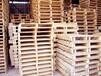 盐田专业生产木卡板上门包装