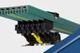 德国VAHLE滑触线LT/LT-U10原装供应