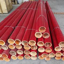 宣城酚醛玻璃钢管市场价格图片