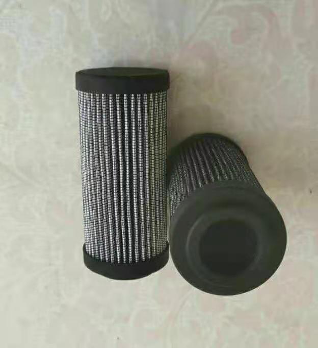 液压油玻纤滤芯TFX-160x100滤清器