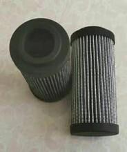 液压油玻纤滤芯过滤器FAX-25x20图片