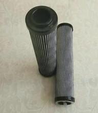 液压油过滤器FAX-25x5玻纤滤芯图片