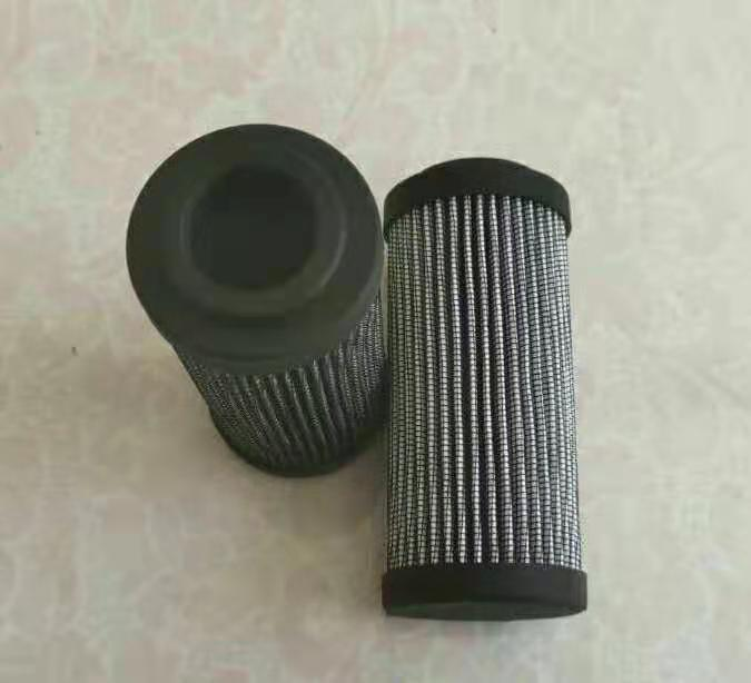 液压油滤清器TFX-630x80玻纤滤芯