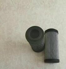 液压油FAX-25x3玻纤滤芯过滤器图片
