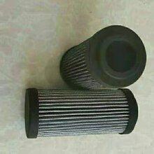 玻纖濾芯QYLX-400x5Q2過濾器圖片