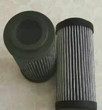 液压油玻纤滤芯FAX-25x10过滤器图片