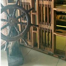 三明工艺家居装饰品摆件图片