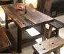 衡阳实木工艺品摆放架价格