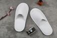 西藏夏季待客華夫格拖鞋出售