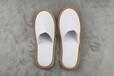 陜西浴室華夫格拖鞋銷售