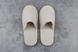 新疆足浴麻布拖鞋生產廠家