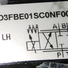 D31FBE01CC1NF00