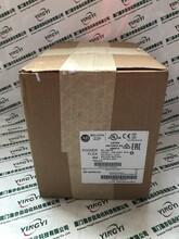 长沙KJ4002X1-BA1变频器