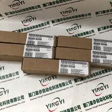 福建BMEH5820KD变频器