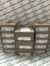 厦门GYS401DC2-T2A富士