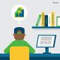 合肥短期网页设计培训机构暑期招生图片