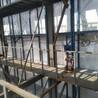 工地爬架自爬架建楼用脚手架20层高层爬架