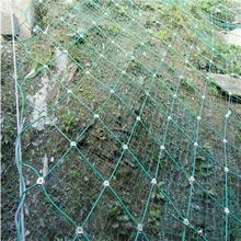 柔性边坡拦石网A汉中柔性边坡拦石网A柔性边坡拦石网现货型号图片