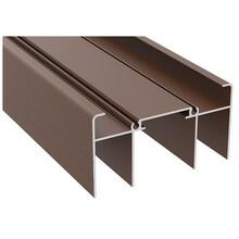 金华铝型材价格图片