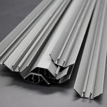清远铝型材代理商图片