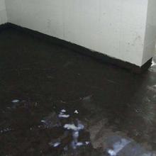蕭山地下室防水工程圖片