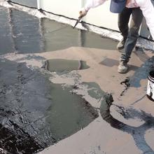 拱墅區防水工程費用圖片