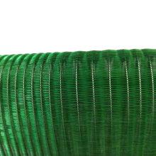 艺术玻璃夹胶材料硕隆建筑装饰金属网玻璃夹丝定做厂家图片