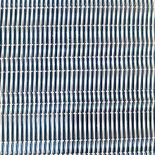 硕隆玻璃夹丝金属网玻璃屏风隔断厂家直销生产厂家玻璃夹丝图片